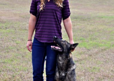 Dog Trainer in Spring Hill (13)