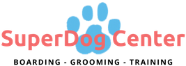 Dog Boarding, Dog Training and Dog Grooming