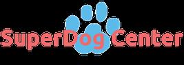 Dog Boarding, Dog Training and Dog Grooming